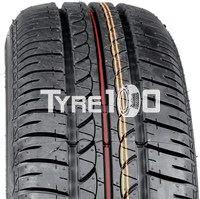 Bridgestone 155/65 R13  B 250  Bridgestone 73T