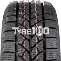 Bridgestone 215/65 R16 C  Blizzak LM18 C  Bridgestone 106T
