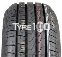 Pirelli 205/60 R16  Cinturato P7  Pirelli 96V