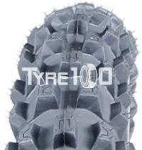 Michelin 80/100 -21 TT CROSS AC 10F  Michelin 51R