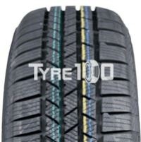 Continental 175/65 R15  Crosscontact Winter  Continental 84T