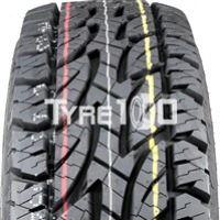Bridgestone 215/80 R15 Dueler 694 RBT Bridgestone 102S