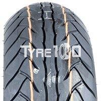 Dunlop 120/70 R18 D220FSTL  Dunlop 59W