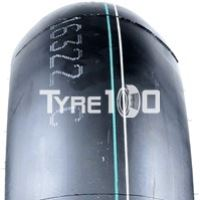 Pirelli 180/55 R17  DIABLO SUPERBIKE SC2  Pirelli