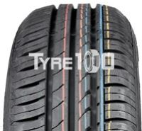Continental 155/70 R13  Ecocontact 3  Continental 75T