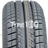 Continental 175/55 R15  Ecocontact EP FR  Continental 77T