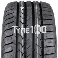 Goodyear 185/65 R14  Efficientgrip  Goodyear 86H
