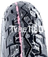 Bridgestone 300/80 R18 TT G510  Bridgestone 52P