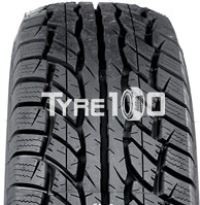 Dunlop 215/60 R16  Grandtrek ST 1  Dunlop 95H