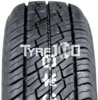 Dunlop 215/70 R16  Grandtrek TG 32  Dunlop 99S