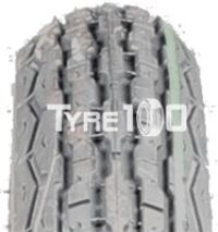 Bridgestone 3,00 -17 TT L301  Bridgestone 45P
