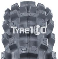 Michelin 2,75 -10 TT MH3R  Michelin 37J
