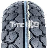 Pirelli 110/80 -14  MT15  Pirelli 59J