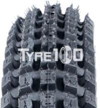 Pirelli 2,75 -21  MT43 Front  Pirelli 45P