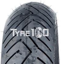Pirelli 100/80 -16  MT75 FRONT  Pirelli 50T