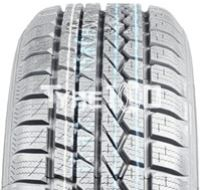 Toyo 225/65 R18  Open Country W/T  Toyo 103H