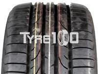 Bridgestone 275/45 R18 Potenza RE 050  Bridgestone 103Y