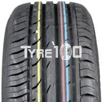 Continental 195/65 R15  Premiumcontact 2  Continental 91H
