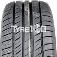 Michelin 205/55 R16  Primacy HP ZP RUNFLAT BMW Michelin 91H