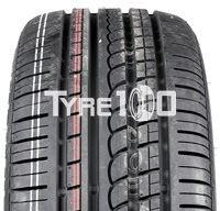 Pirelli 255/55 R18 XL  Pzero Rosso Asimm  NO Pirelli 109Y
