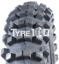 Pirelli 90/100 -14 TT SC. MX MIDSOFT 32  Pirelli 49M