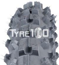 Pirelli 60/100 -12 TT SC. MX MIDSOFT 32 FR  Pirelli 36M