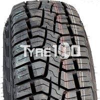 Pirelli 185/65 R15 Scorpion ATR M+S BLK Pirelli 88H