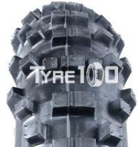 Pirelli 90/90 -21 TT SCORPION PRO  Pirelli 54M