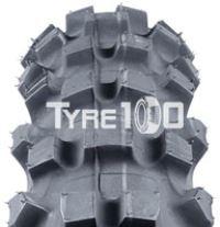 Pirelli 110/100 -18 TT SCORPION XC MID Hard  Pirelli 64M