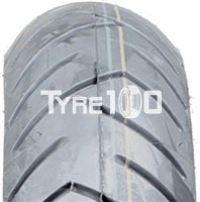 Pirelli 100/90 -10  SL26  Pirelli 56J