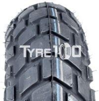 Pirelli 120/90 -10  SL60  Pirelli 57J