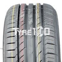 Continental 235/45 R17 XL  Sportcontact  Continental 97Y