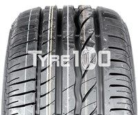Bridgestone 225/55 R16  Turanza ER 300  Bridgestone 95W
