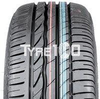 Bridgestone 205/55 R16  Turanza ER 300 Ecopia  Bridgestone 91V