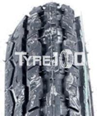 Bridgestone 275/80 R21 TT TW301  Bridgestone 45P