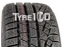 Pirelli 205/65 R17  W 210 Sottozero S2 *  Pirelli 96H