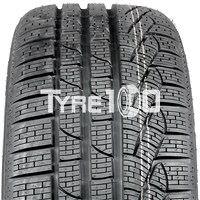 Pirelli 245/45 R18  W 240 Sottozero  Pirelli 96V