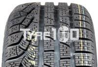 Pirelli 295/35 R18  W 240 Sottozero S2  Pirelli 99V