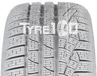 Pirelli 245/35 R20 XL W 270 Sottozero S2 Runflat Pirelli 95V
