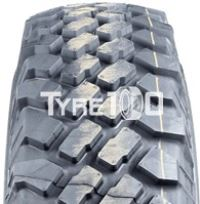 Michelin 395/85 R20 XZL  Michelin 168G