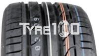 Bridgestone 225/50 R17 Potenza S 001 RFT 0 ALFA Bridgestone 94W