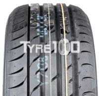 Toyo 225/50 ZR17 XL   Proxes T1 Sport  Toyo 98Y