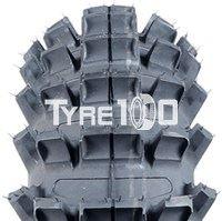 Pirelli 90/100 -16 TT SC. MX SOFT 410  Pirelli 51M