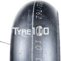 Bridgestone 165/630 R17  SLICK Medium/Hard YCY NHS  Bridgestone