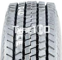 Bridgestone 215/75 R17,5 M788 M+S 3PMSF Bridgestone 124/126M 126/126