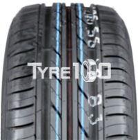 Bridgestone 175/65 R14  Ecopia EP150  Bridgestone 82H
