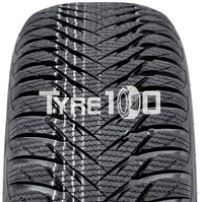 Goodyear 155/70 R13  Ultra Grip 8  Goodyear 75T