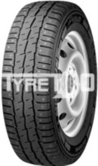 Michelin 215/65 R16 C  Agilis X-Ice North  Michelin 109/107R