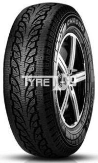 Pirelli 175/65 R14 C  Chrono Winter S  Pirelli 90T