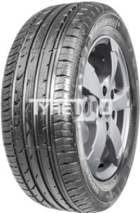 Continental T135/70 R16  CST 17  Continental 100M